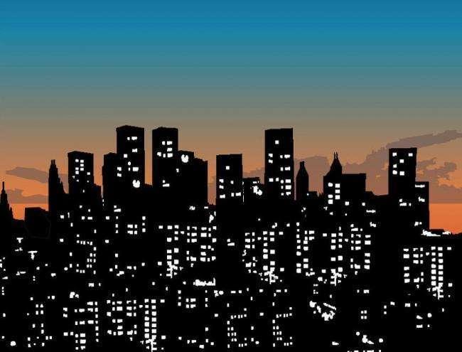 2020一季度中国房地产市场总结!