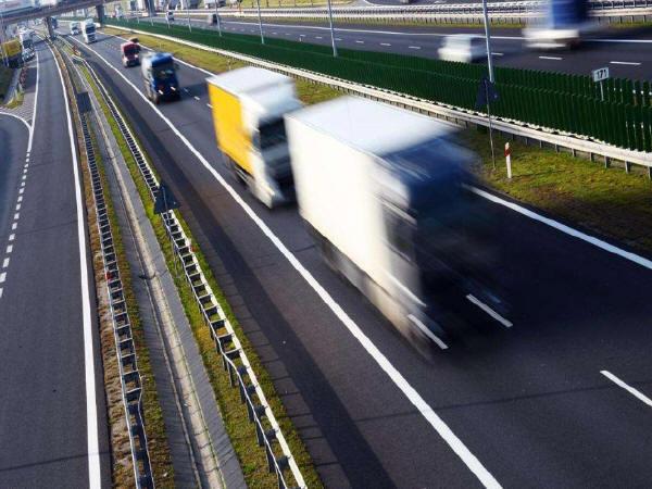 高速公路路政管理PPT讲解(75页)