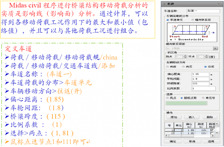 悬臂法连续刚构midas建模全程案例,很详_63