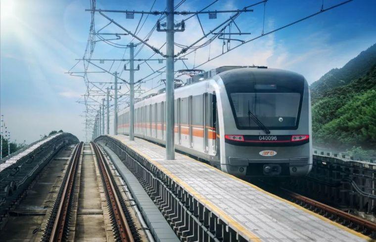 城际轨道交通工程创优监理实施细则
