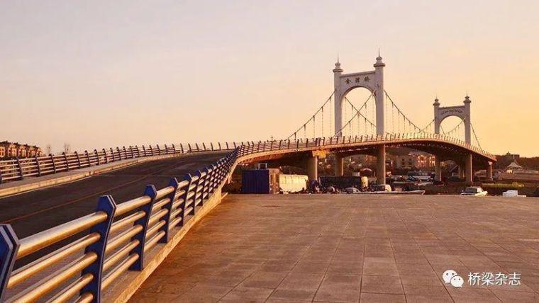 灵感的彰显——桥梁创新漫谈
