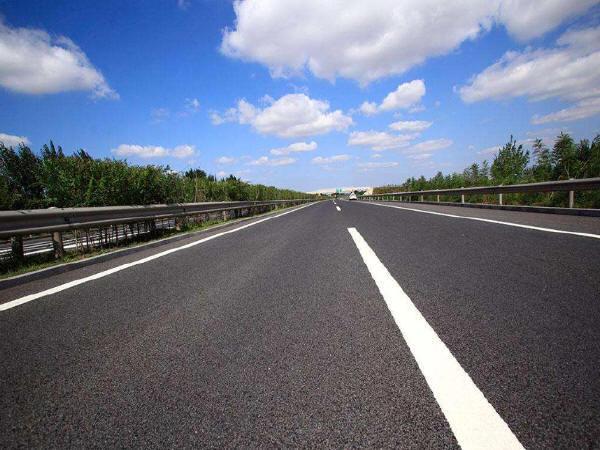 高速公路建设融投资管理PPT(118页)-高速公路管理