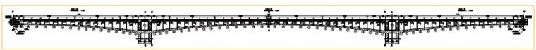 悬臂法连续刚构midas建模全程案例,很详_30
