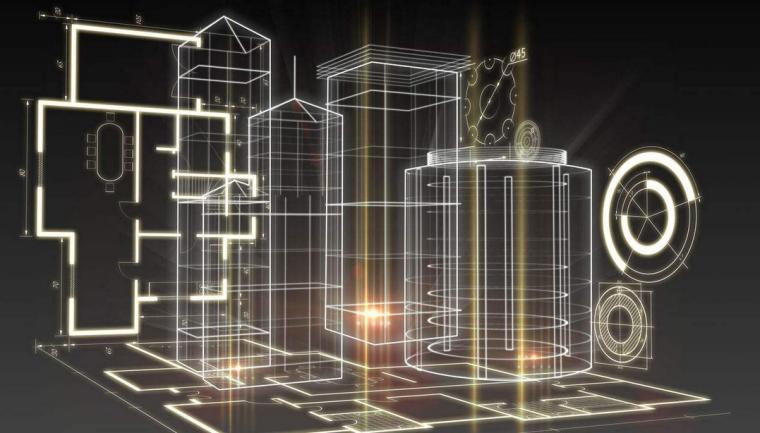 BIM信息化集成管理如何体现在工程项目?