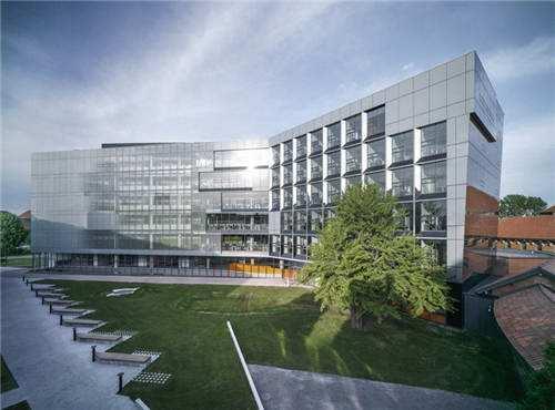 科技大厦创优质示范工程监理实施细则