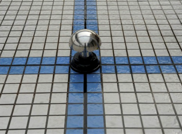 建筑安装工程常见质量问题的预防和控制PPT