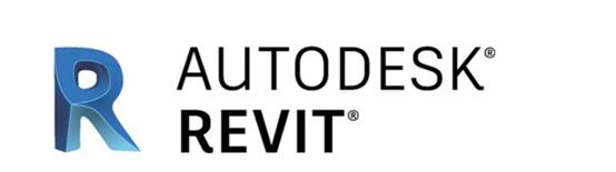 盘点几大国产Revit软件,来看看你用过几个