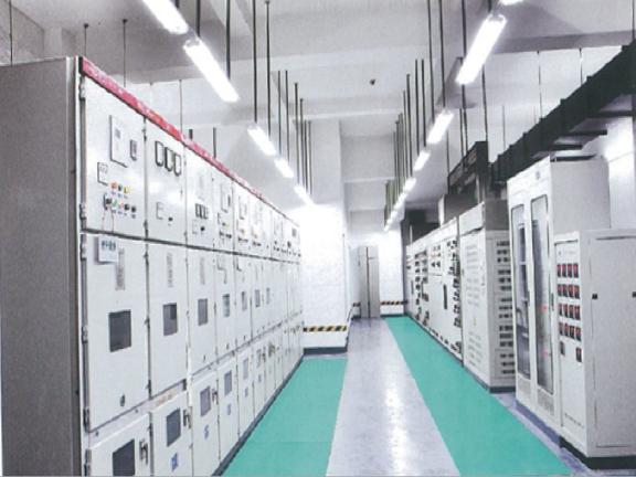 建筑工程电气工程安装工程质量控制要点