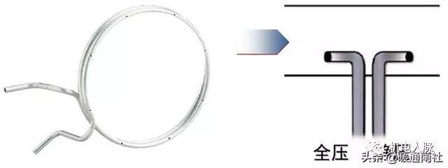 暖通空调——VAV变风量系统设计入门(二)
