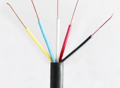 电缆载流量校正系数简析(附举例计算)