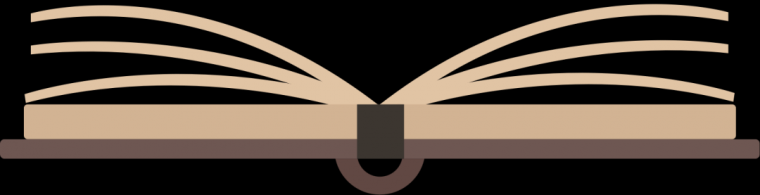 BIM管线综合原则_1