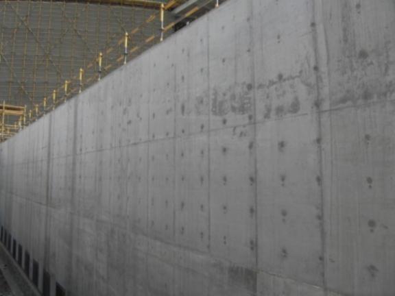 建筑工程防水施工及质量通病防治措施