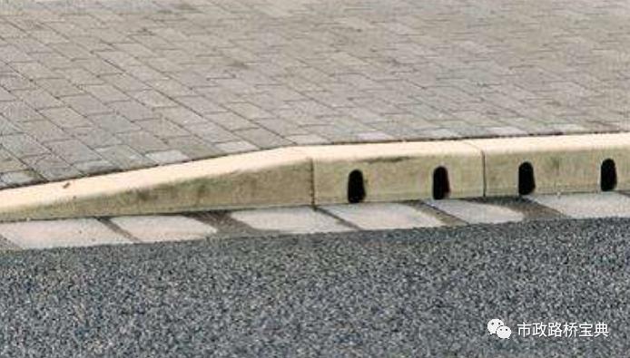 人行道铺装施工方案