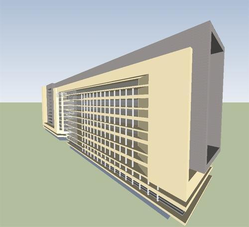 房地产公司材料、设备采购管理制度