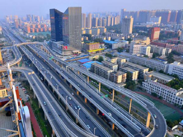市政工程施工组织设计与进度管理概述PPT