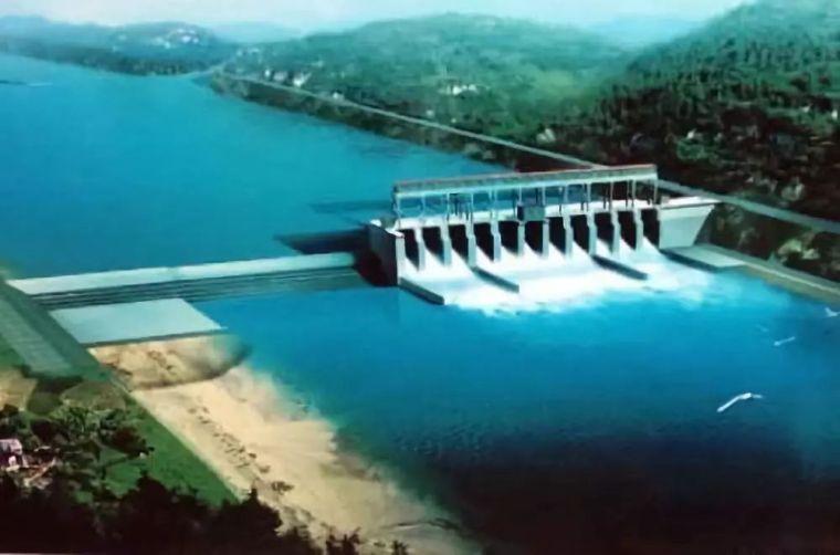 水利施工技术现状及工作措施_2