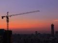 建设工程监理合同风险清单(含9个风险点)
