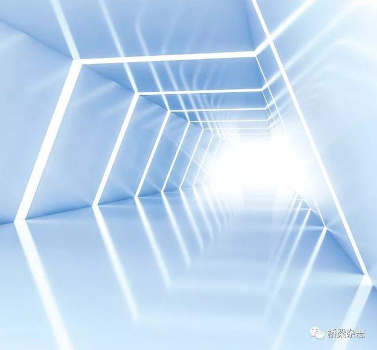 隧道信息化:基于Revit建模的新思路