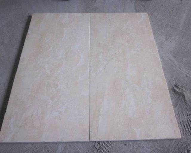 住宅室内装修施工工艺和质量标准(116页)
