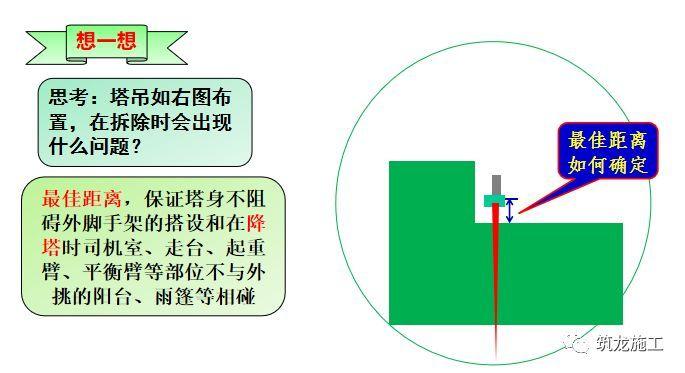 施工现场平面布置图_12