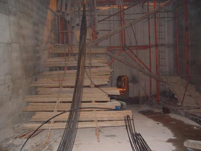 桥梁加固维修常用技术及关键技术应用