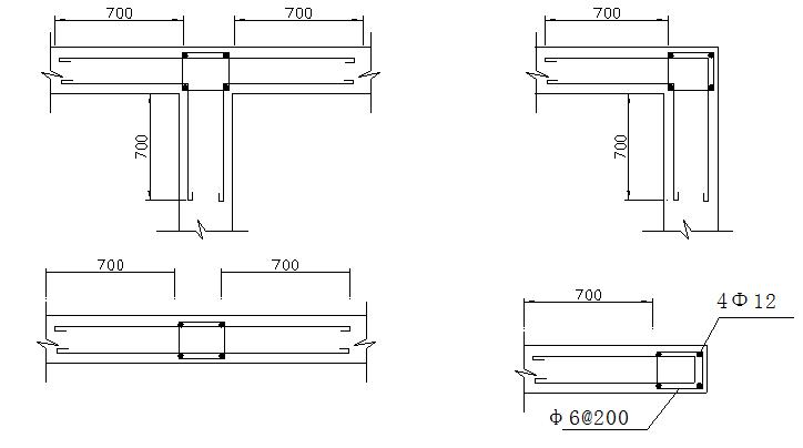 5层框架结构法院砌体工程施工方案