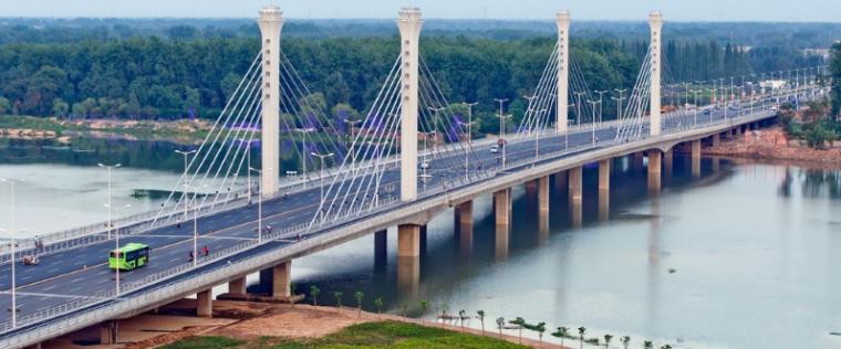 公路桥涵设计参考书目录,可参考