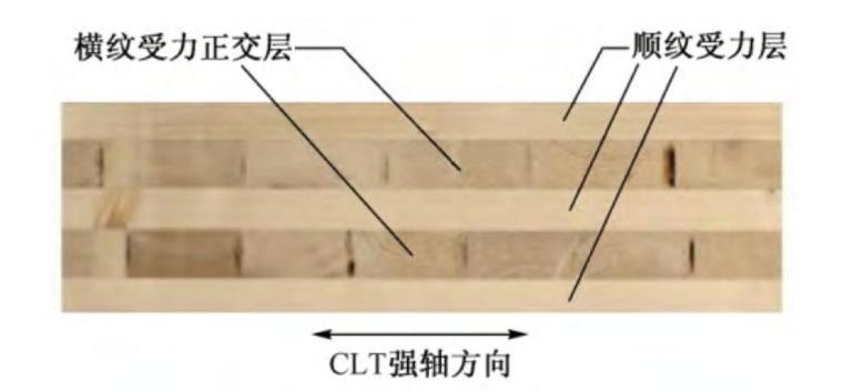 装配式CLT建筑从模型到建造
