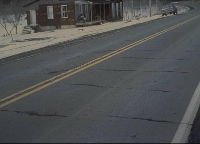 预制混泥土路面资料下载-水泥混凝土路面加铺沥青层技术研究