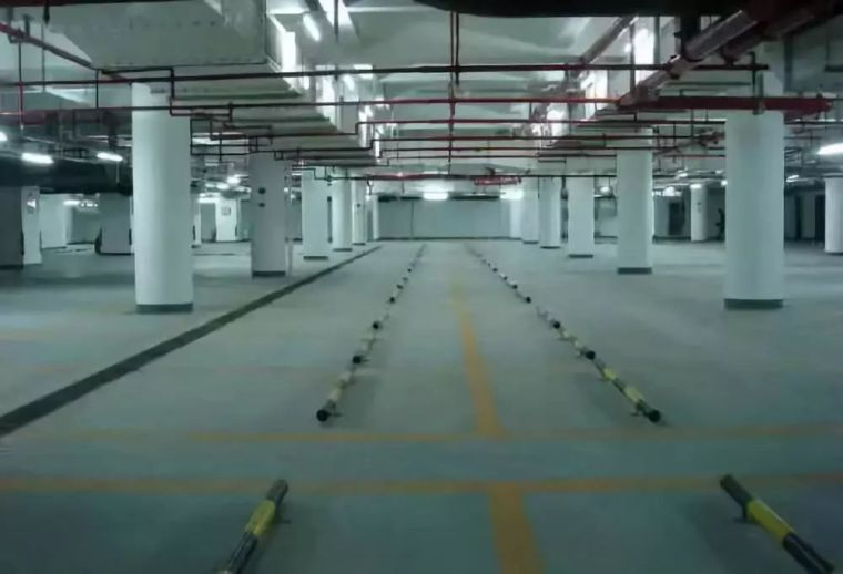 建筑地面工程施工质量监理实施细则
