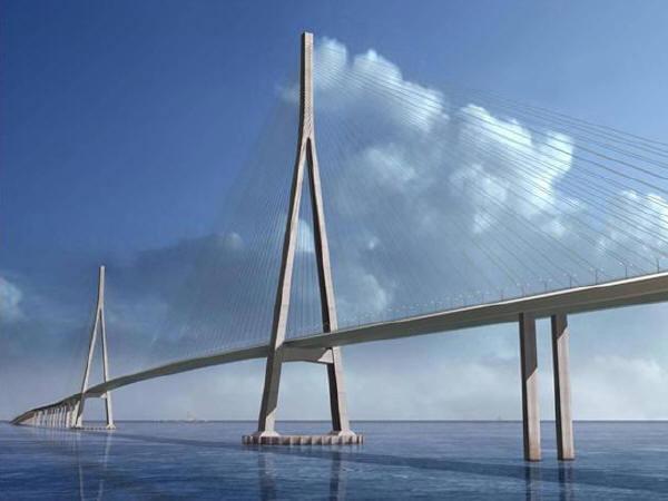 25篇桥梁施工方案合集,快来看看!