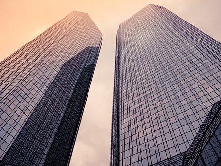 房地产公司各部门岗位职责及工作流程制度