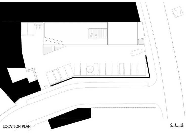 比利时阿夸德法律事务所-Akurad_location_plan