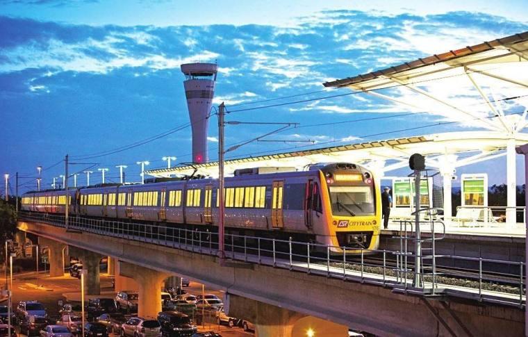 城市轨道交通工程创新技术指南(225页)