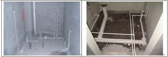 安装造价入门:给排水识图_7