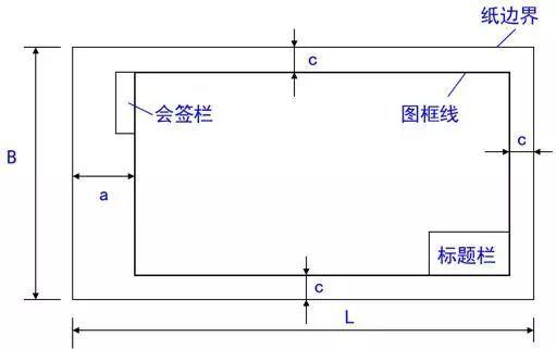 安装造价入门:给排水识图_18