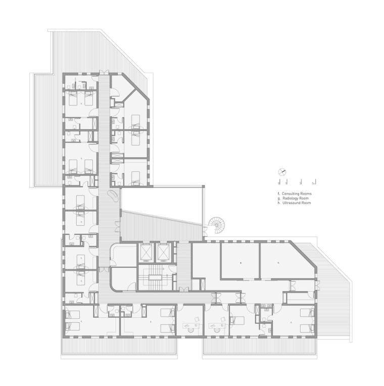 突尼斯Vitalcube医疗办公室大楼-VitalCube_Dr_(5)