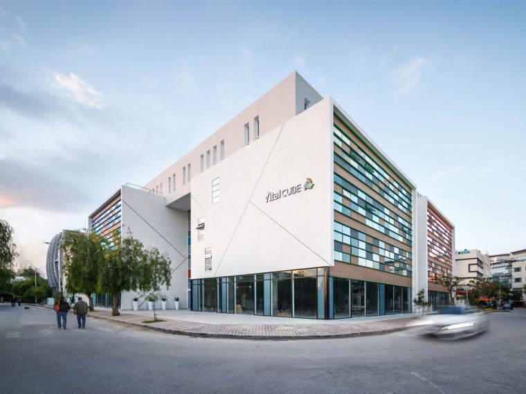 安徽某政府办公楼质量标准化实施方案