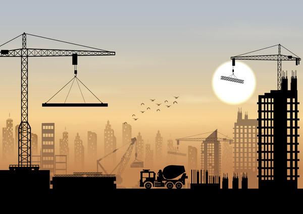 知名企业工程质量样板施工引路讲义(图文)