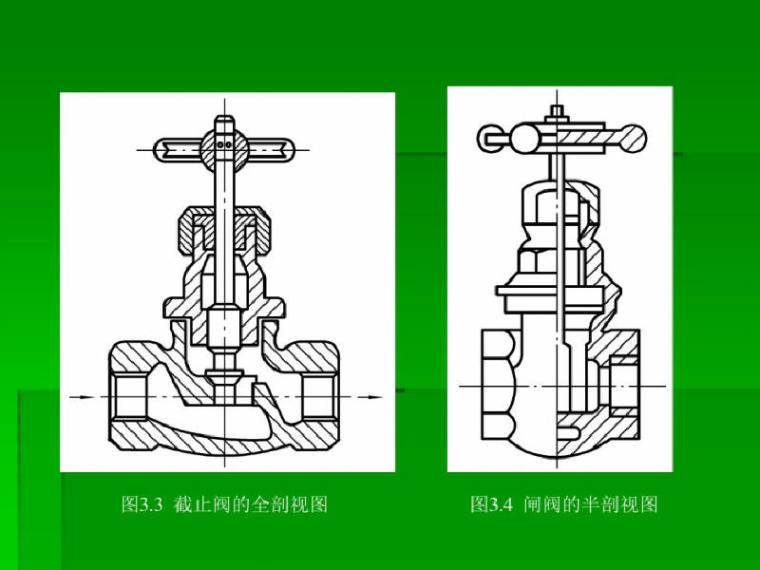 管道安装工程识图及施工工艺讲义(330页)
