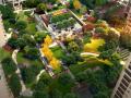 房地产公司商住项目前期策划提案(图文并茂)