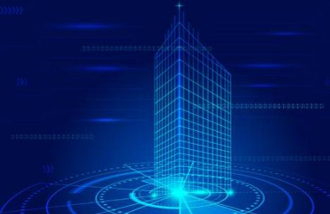 弱电工程可视化管理的3大模块与4大要素