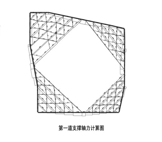 900直径钻孔灌注桩基坑围护施工方案(118p)