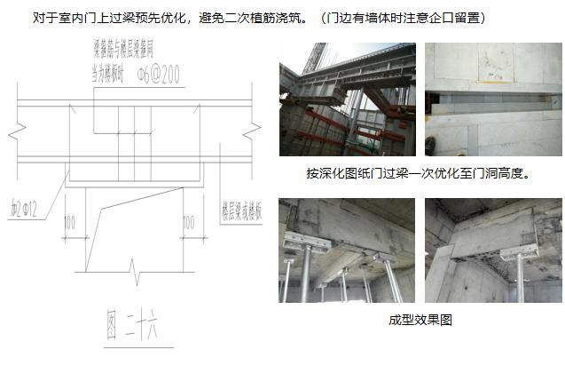 20铝模节点优化设计