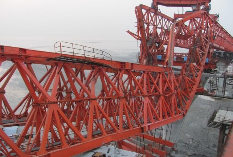公路水运工程施工安全标准化指南