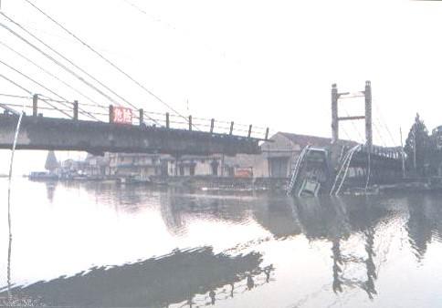 公路桥梁隧道养护管理和养护技术