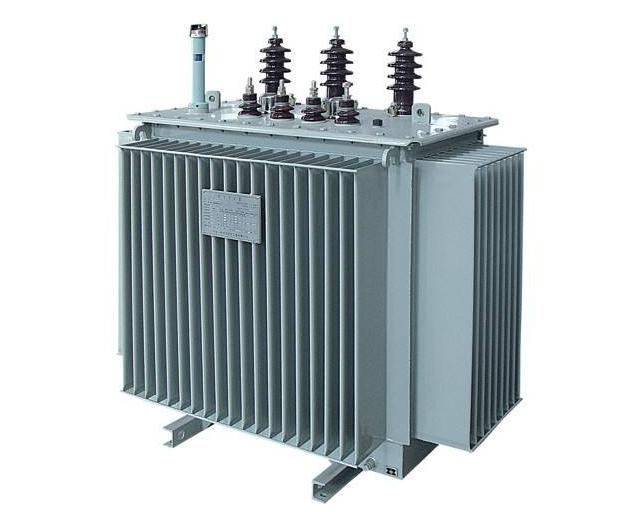 变压器日常巡检项目及相关使用方法有哪些