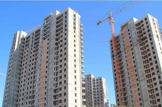 房屋建筑工程施工技术标准