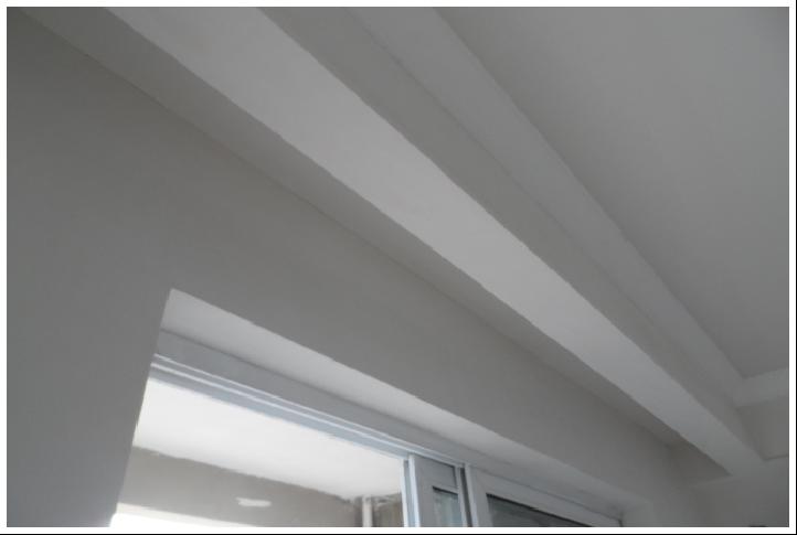 住宅装修工程施工工艺和质量标准(图文)