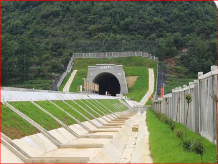 临建和隧道工程现场施工标准化作业图集